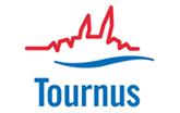 Ville de Tournus