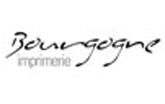 Bourgogne Imprimerie