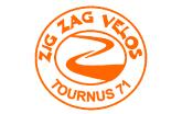 Zig Zag Vélos