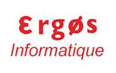 Ergos Informatique