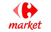 Market Carrefour